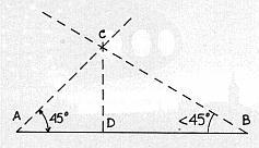 Vague4.jpg (6281 octets)